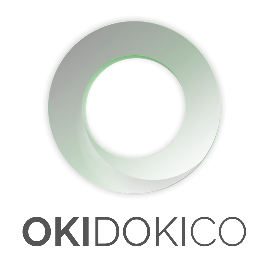 okidokico